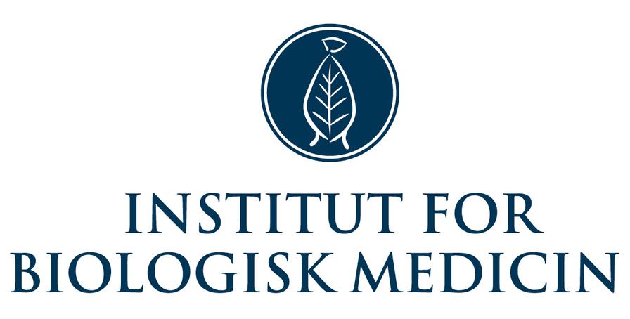 instuitut-for-biologiske-medicin